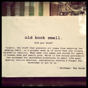 why-old-books-smell-good-9025-1318127980-8