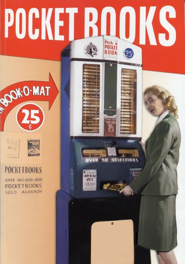 2013-03-24-bookomatvendingmachine1949viaandthe