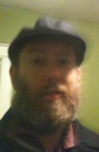 The_Beard