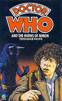 198px-Doctor_Who_and_the_Horns_of_Nimon