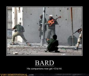bard-demotivator