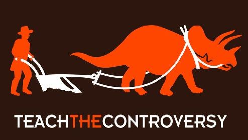 creationism-plow