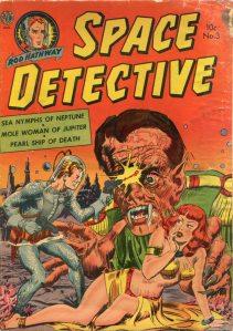 Space-Detective-1952