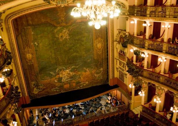 teatro4.jpg.CROP.promo-large2