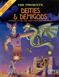 dnd_products_dndacc_1eDeitiesDemigods_pic3_en