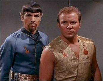 mirror-universe-spock-kirk-e1303199243190