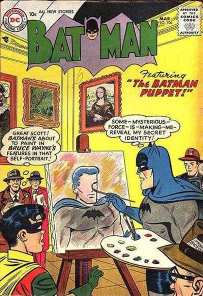 13-batman-106-the-batman-puppet_jpg_r_nocrop_w610_h610