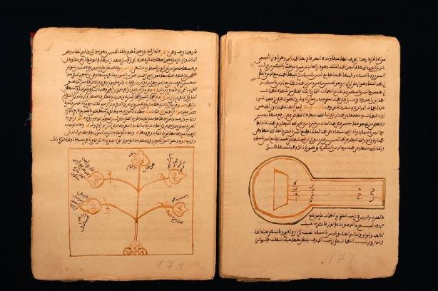 2013-Evacuation-manuscripts-Timbuktu-copyright-Prince-Claus-Fund-3