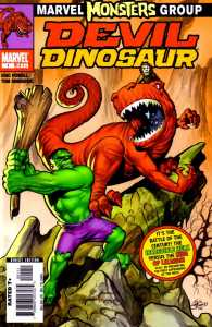 1790937-marvel_monsters___devil_dinosaur___00___fc