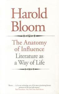 Anatomy of Influence