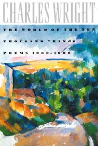 The World of Ten Thousand Things