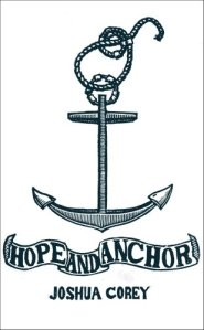 hopeandanchor