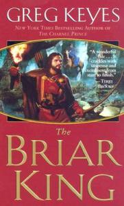 Briar King
