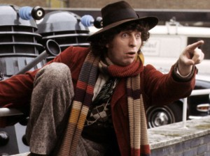 doctor-who-scarf-1-537x402