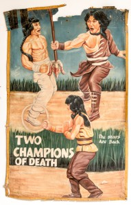 14.-D.A.-Jasper_Two-Champions-of-Death-652x1024