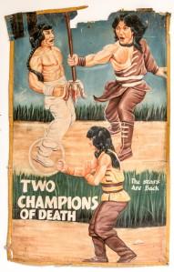 14.-D.A.-Jasper_Two-Champions-of-Death-652x1024