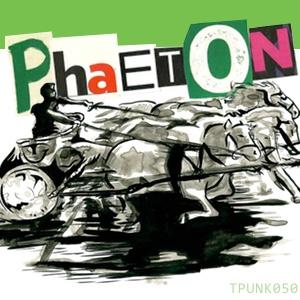 phaeton-300x300-cat