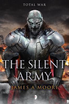 TheSilentArmy
