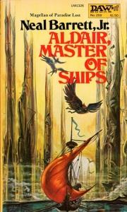 AldairMasterofShips