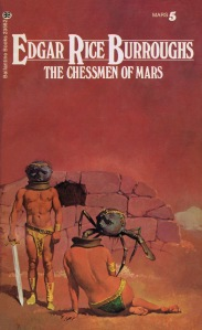 book-chessmenofmars