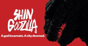 godzilla-resurgence-trailer-tickets